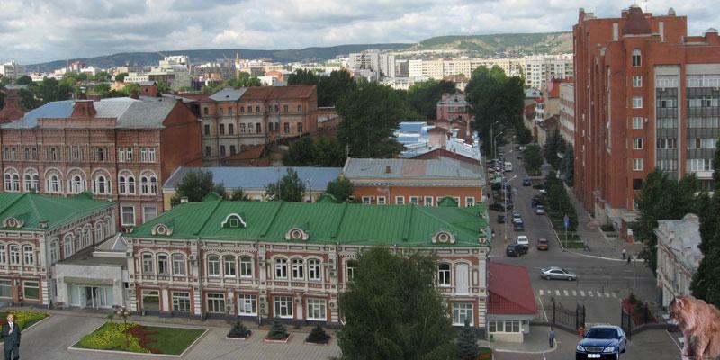 rusya-saratovvv