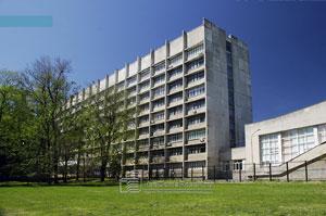rostov-devlet-tıp-üniversitesi