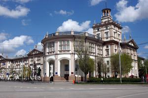 rostov-devlet-universitesi