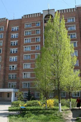 rostov-na-donu-devlet-universitesi-yurtlari1