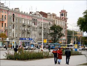 rostov-on-don-city-street