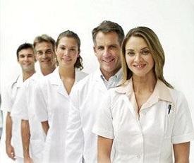 rostov-tıp-ogrenciler