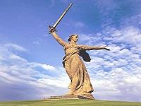 volgograd-museum-and