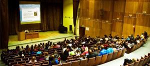 Astrahan-devlet-universitesi-3