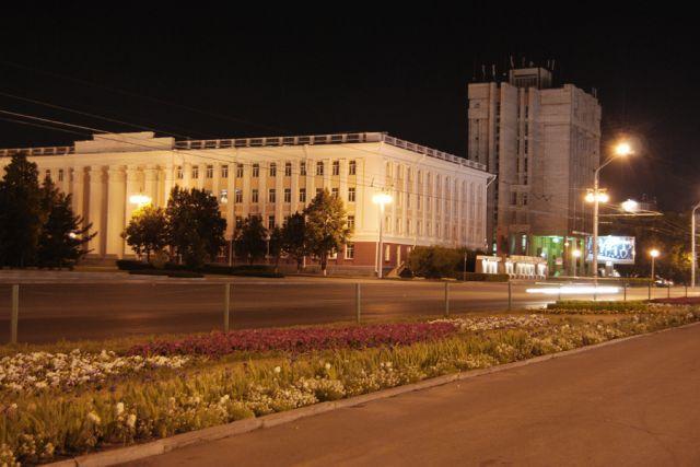 Astrahan-devlet-universitesi-2