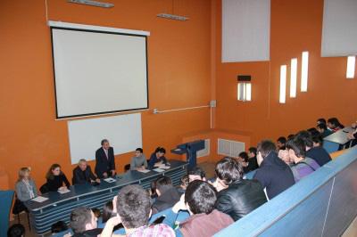 Astrahan-devlet-universitesi-5