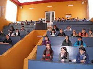 Astrahan-devlet-universitesi-8