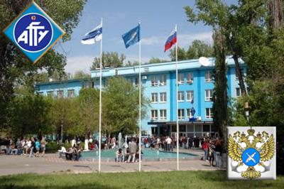 astrahan-devlet-teknik-universitesi