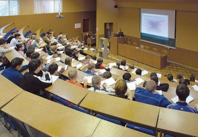astrahanskiy-gosudarstvennyy-tehnicheskiy-universitet-2