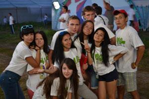 volgograd-devlet-üniversitesi1