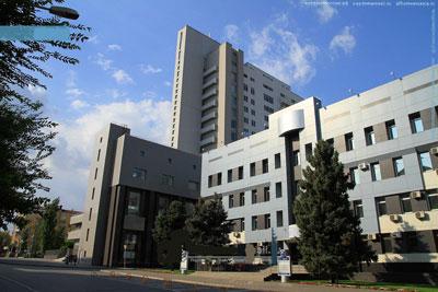 volgograd-devlet-teknik-üniversitesi