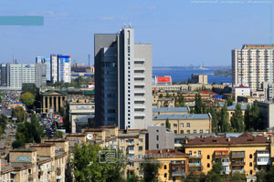 volgograd-devlet-teknik-üniversitesi1