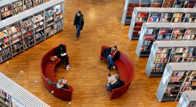 Rusya Üniversiteleri ve eğitimi