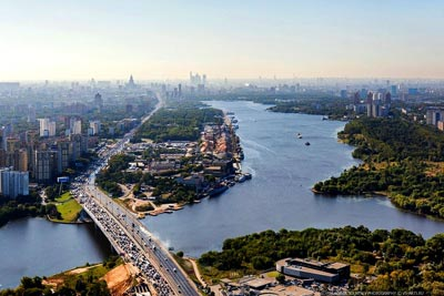 Havadan_Moskova_Foto_90