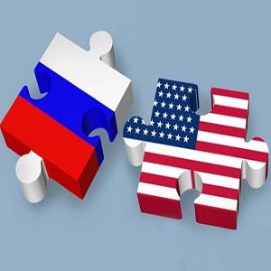 Neden Rusya'da Eğitim