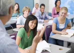 hazırlık dil eğitimi ile ilgili görsel sonucu