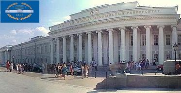 KAZAN-devlet-universitesi
