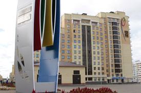 Kazan-Devlet-Üniversitesi-Yurtları