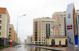 Kazan-Devlet-Üniversitesi-Yurtları2