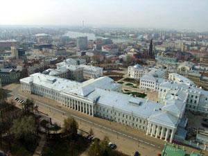 kazan-federal-universitesi2