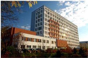 nijniy-novgorod-Tıp-Üniversitesi-hastanesi