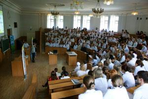 nijniy-novgorod-Tıp-Üniversitesi-sınıf