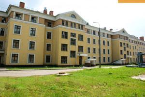 nijniy-novgorod-Tıp-Üniversitesi-yurtları