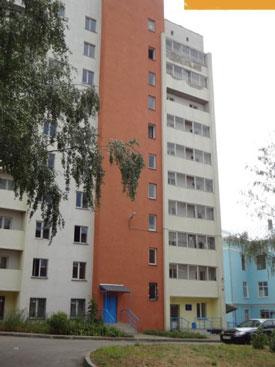nijniy-novgorod-Tıp-Üniversitesi-yurtları-2