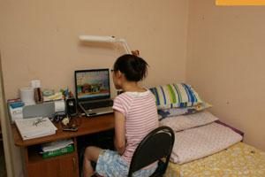 nijniy-novgorod-Tıp-Üniversitesi-yurtları-3