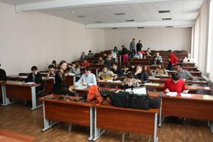 nijniy-novgorod-devlet-inşaat-üniversitesi-4