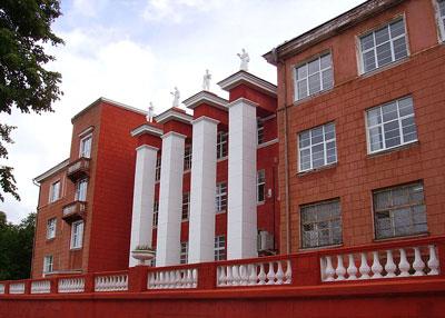 nijniy-novgorod-devlet-teknik-üniversitesi-1