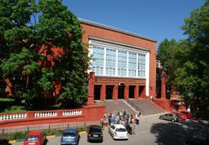 nijniy-novgorod-devlet-teknik-üniversitesi-3