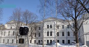 nijniy-novgorod-devlet-teknik-üniversitesi-4
