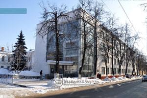 nijniy-novgorod-devlet-teknik-üniversitesi-6