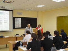 nijniy-novgorod-devlet-teknik-üniversitesi-sınıflar
