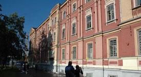 nijniy-novgorod-devlet-teknik-üniversitesi-yurtları-1
