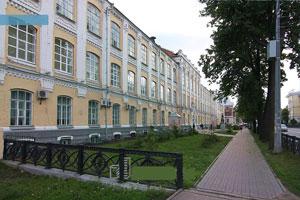 kazan-teknoloji-universitesi