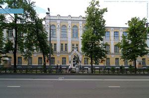 kazan-teknoloji-universitesi1